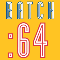 Batch 64