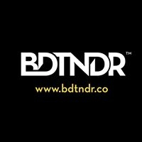 BDTNDR