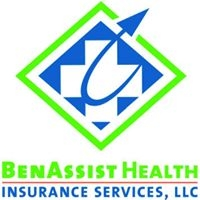 BenAssist Health