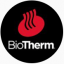 BioTherm Solutions