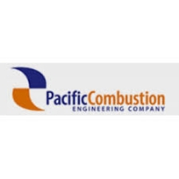 Pacific Combustion