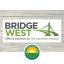 Bridge West