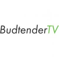 Budtender TV