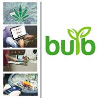 BulbTech