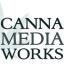 Canna Media Works
