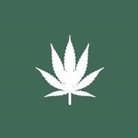 Cannabis Insurance Associates
