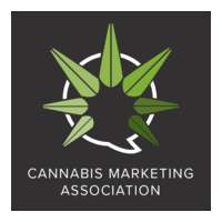 Cannabis Marketing Association