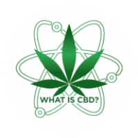 What is CBD 2