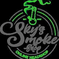 Sky's Smoke Shop