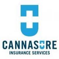 Cannasure