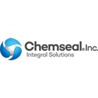 Chemseal Inc
