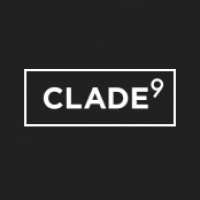 Clade9