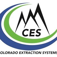 Colorado Extraction Systems