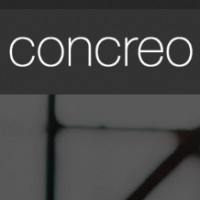 Concreo Group