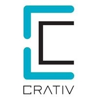 Crativ Packaging