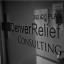 Denver Relief Consulting