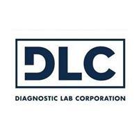 Diagnostic Lab Corporation