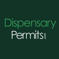 Dispensary Permits