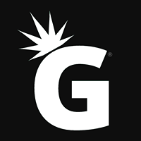 Ganjapreneur