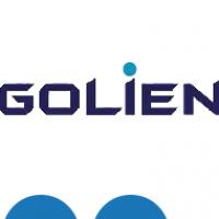 Golien