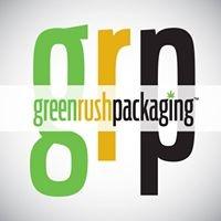 Green Rush Packaging