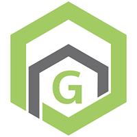 Greenzone Properties
