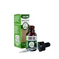 Low Dosage CBD Oils from Green Roads World
