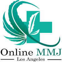 Medical Marijuana Cards in Los Angeles