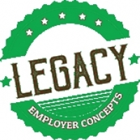 The Cannabis PEO Broker - Pay-As-You-Go Work Comp/Payroll/HR/Compliance