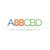 A88CBD