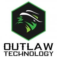 Outlaw Technology, LLC