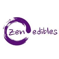 Zen-Edibles