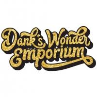 Dank's Wonder Emporium