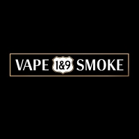 1n9Vape Smoke