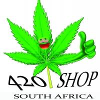 420 SHOP SA