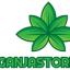 Ganjastore420