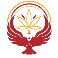 Binashe Cannabis Solutions