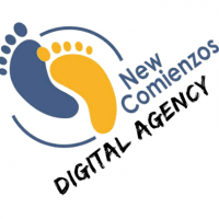 New Comienzos Digital Agency