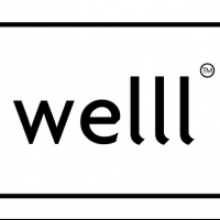 Welll Limited