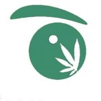 Cannabis Customs