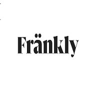 Frankly Health