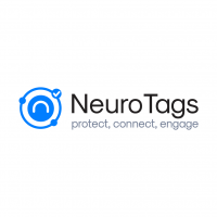 NeuroTags Inc.