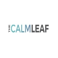The Calm Leaf