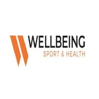Wellbeing Sport & Health