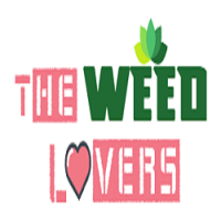 The Weed Lovers