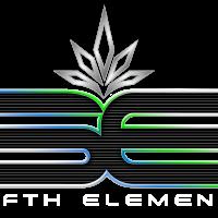 5eHemp.com