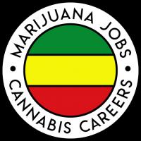 Marijuana Jobs Cannabis Careers