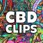 CBD Clips