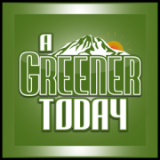 A Greener Today Locations