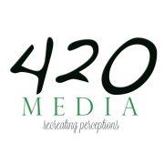 420MEDIA